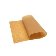 Pizzanaluspaperi, 29,5*29,5 cm, 500 kpl/ltk