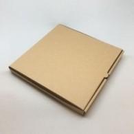 Pizzalaatikko 30x30x3cm, 75 kpl